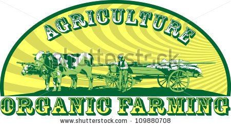 stock-vector-organic-farming-sign-109880708.jpg