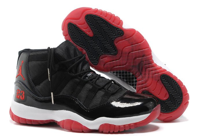 2899edd20502 Bred 11s Jordan for Sale - Jordan 11 Concord with Free Shipping