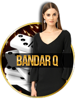 game-bandarq.png